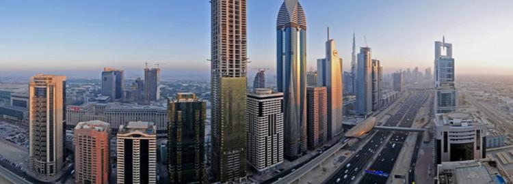 3-Dubai_City_Tour-604x270