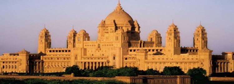 jodhpur-tour-604x270