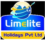 Limelite Holidays