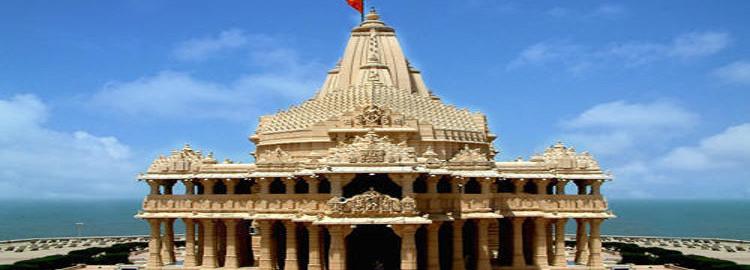 Ahmedabad-dwarka-somnath-500x270