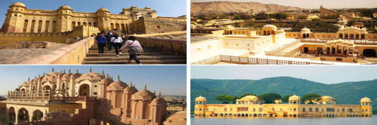 Jaipur-City-Tour-Package-604x270