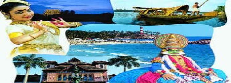 Kerala-tourism-1-345x270