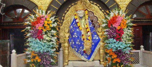 Shri-Saibaba--604x270
