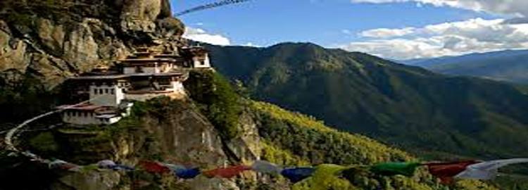 Wonders-of-bhutan