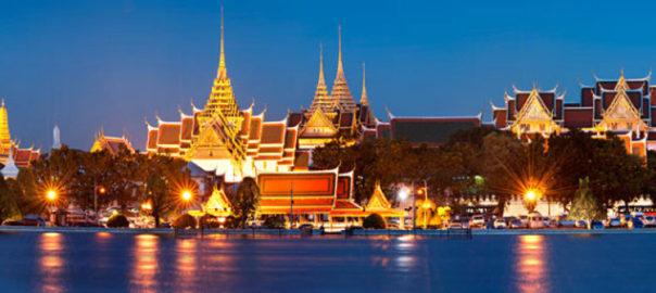 bangkok-river-1-604x270