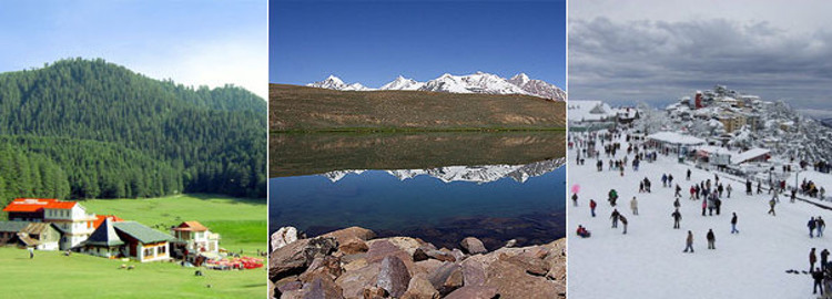 himachal-tour-packages-604x240