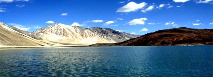 ladakh-tours-500x270