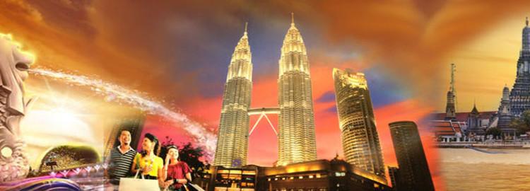 singapore-malaysia-thailand--604x255 (1)