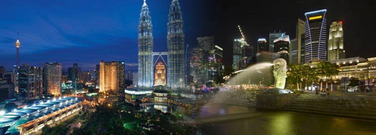singapore-malaysia-tour-604x245